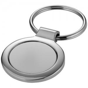 Porte-clés rond Ref. LCA023965
