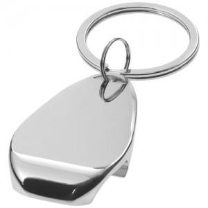 Porte-clés Ref. LCA023979