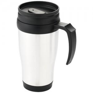 Mug Daytona Ref. LCA023995