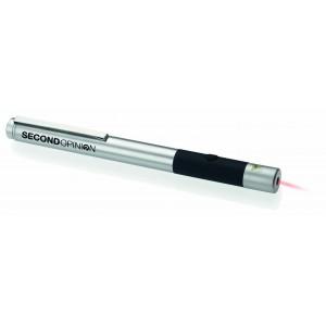 Coffret pointeur laser Réf. LCA022238
