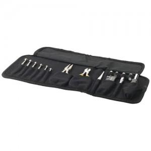 Trousse à outils 25 pièces Ref. LCA024007