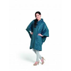 Poncho pour la pluie Réf. LCA022309