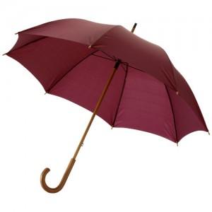 """Parapluie classic 23"""" Ref. LCA024090"""