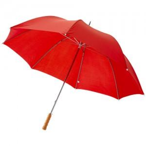 "Parapluie de golf 30"" Ref. LCA024105"