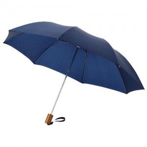 "Parapluie 2 sections 20"" Ref. LCA024111"