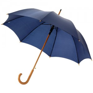 "Parapluie classic automatique 23"" Ref. LCA024122"