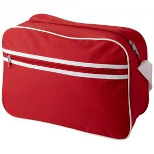 Petit sac bandoulière Sacramento Ref. LCA024219