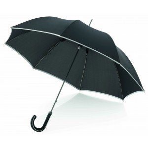 Parapluie 23'' de Balmain Réf. LCA022636