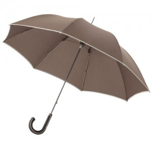 "Parapluie 23"" de Balmain Ref. LCA024308"