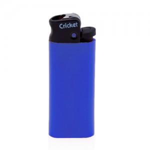 Briquet Minicricket Ref. LCA0995