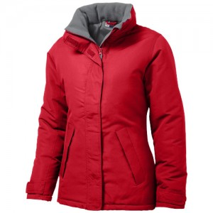 Parka Hastings Ladies Ref. LCA024896