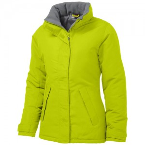 Parka Hastings Ladies Ref. LCA024901