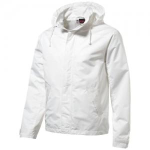Jacket Hastings Ref. LCA024914