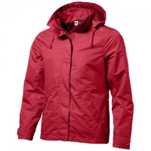 Jacket Hastings Ref. LCA024916