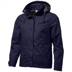 Jacket Hastings Ref. LCA024920