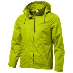 Jacket Hastings Ref. LCA024921