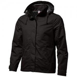 Jacket Hastings Ref. LCA024922