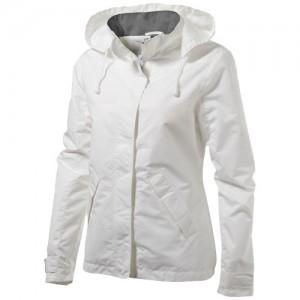 Jacket Hastings Femme Ref. LCA024923