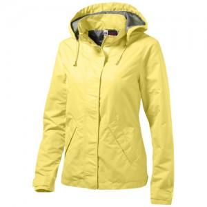 Jacket Hastings Femme Ref. LCA024924