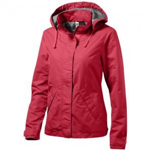 Jacket Hastings Femme Ref. LCA024925