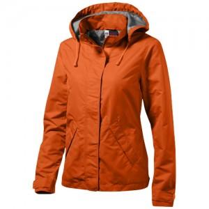 Jacket Hastings Femme Ref. LCA024926