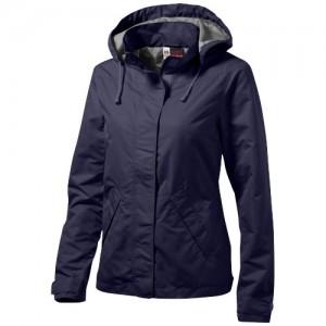 Jacket Hastings Femme Ref. LCA024929