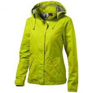 Jacket Hastings Femme Ref. LCA024930