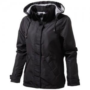Jacket Hastings Femme Ref. LCA024931