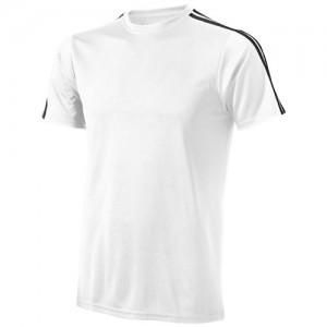T-Shirt Cool Fit Baseline Ref. LCA025193