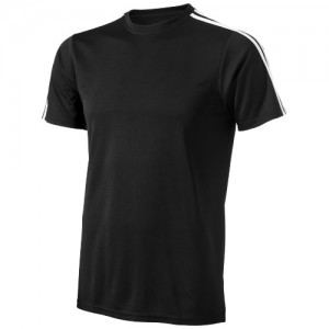 T-Shirt Cool Fit Baseline Ref. LCA025195