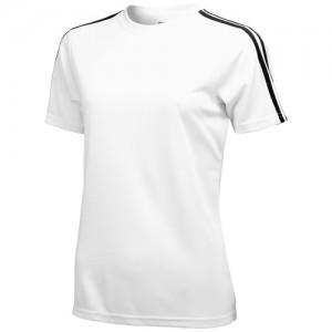 T-Shirt Cool Fit Baseline Femme Ref. LCA025197