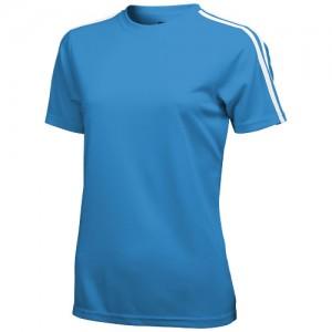 T-Shirt Cool Fit Baseline Femme Ref. LCA025198