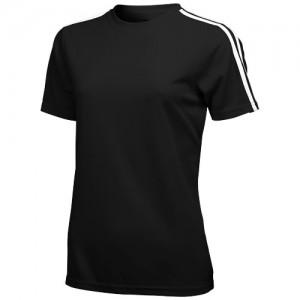 T-Shirt Cool Fit Baseline Femme Ref. LCA025199