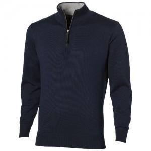 Pullover Set Quarter Zip Ref. LCA025294
