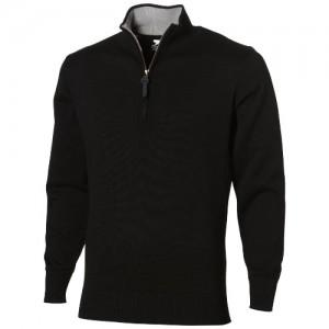 Pullover Set Quarter Zip Ref. LCA025296