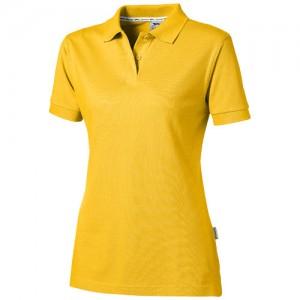 Polo Foreham Femme Ref. LCA025468