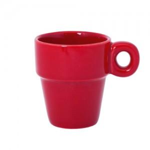 Set Tasses Nora Ref. LCA091370
