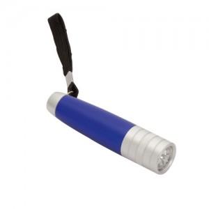 Lampe Traveller Ref. LCA091471