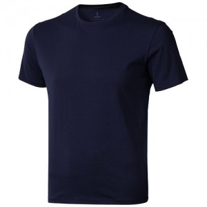 T-Shirt Nanaimo Ref. LCA025622