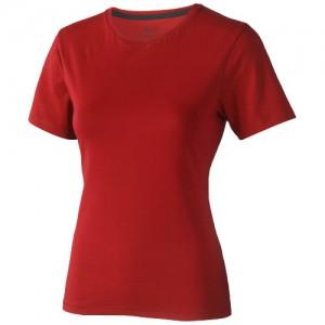 T-Shirt Nanaimo Femme Ref. LCA025634