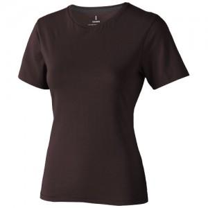 T-Shirt Nanaimo Femme Ref. LCA025642