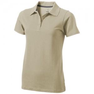 Polo Seller Femme Ref. LCA025777