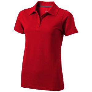 Polo Seller Femme Ref. LCA025780