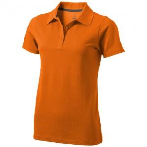 Polo Seller Femme Ref. LCA025781