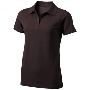 Polo Seller Femme Ref. LCA025787