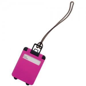 Identificateur de valise Cloris Ref. LCA092494