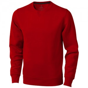 Sweater Surrey Ref. LCA025793