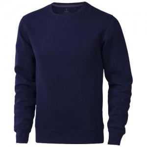 Sweater Surrey Ref. LCA025796