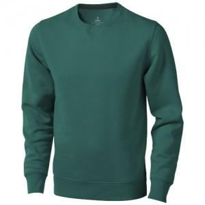 Sweater Surrey Ref. LCA025797