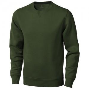 Sweater Surrey Ref. LCA025798